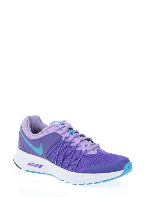 Nike Wmns Nike Air Relentless 6 Mor